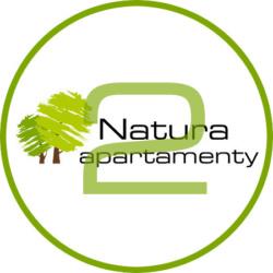 Apartamenty Natura - etap 2