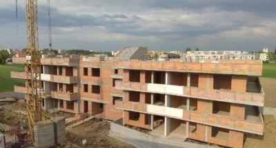Apartamenty Natura 05-08-2018 foto 2